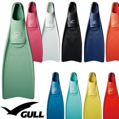 GULL ガル  スーパー ミュー フルフット フィン SUPER MEW スーパーミュー GF-2426[XS]/GF-2425[S]/GF-2423[M]/GF-2422[L]/GF-2421[XL]