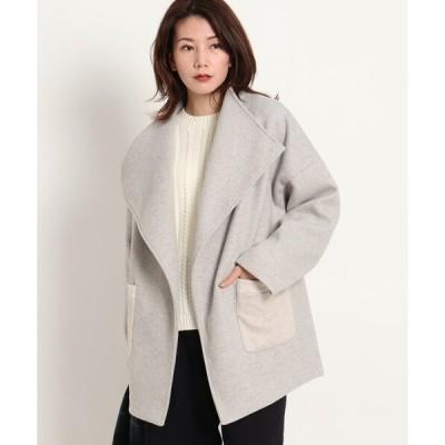 【S〜Lサイズあり】ニュアンスジャケット