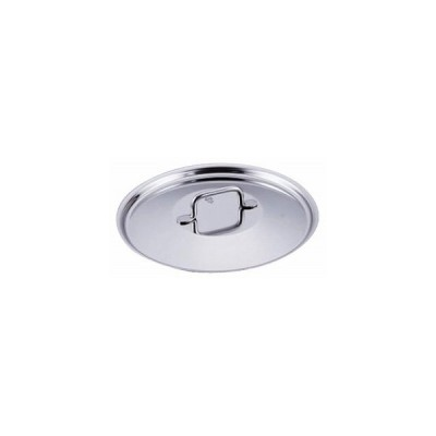 シットラム 18-10鍋蓋 16cm用