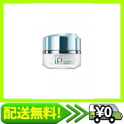 ソフィーナiP(アイピー) ソフィーナiP インターリンクセラム うるおって涼やかな肌へ 美容液 55グラム (x 1)