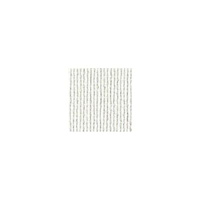 【壁紙 クロス 送料無料】サンゲツの壁紙!RESERVE リザーブ フラワー・リーフ RE51430 (1m)10m以上1m単位で販売