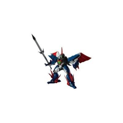 Megahouse Mado King Granzort: Wye Burst Variable アクションフィギュア 人形 フィギュア おもちゃ 人