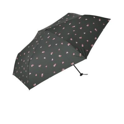 niftycolors スマートライト ミニ 折りたたみ傘 55cm