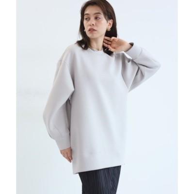 tシャツ Tシャツ Bigシルエットスウェット