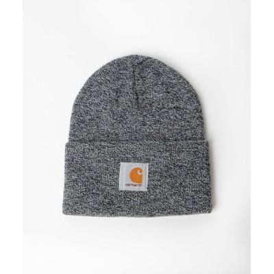WEGO / WEGO/Carhartt Acrylic Watch MEN 帽子 > ニットキャップ/ビーニー
