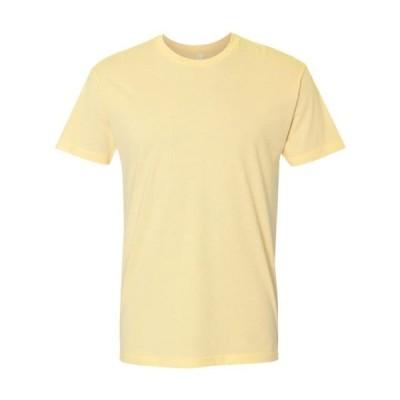 ユニセックス 衣類 トップス T-Shirts Premium Short Sleeve Crew グラフィックティー