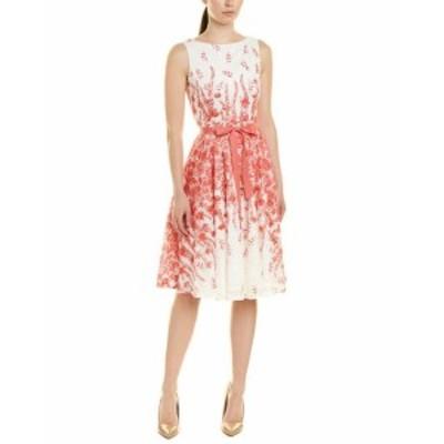 Gabby Skye ギャビースカイ ファッション ドレス Gabby Skye Sundress