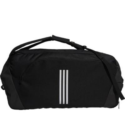 adidas(アディダス) EPS DUFFLE BAG 75L マルチスポーツ バッグ 23306-GL8546