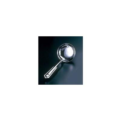 SA18−0お玉杓子 穴無/(カギ付) 8.5cm