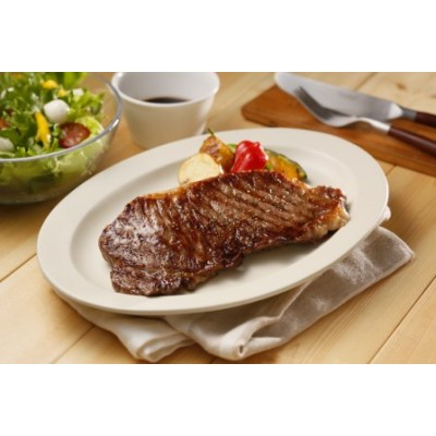 D-029 【JA:5等級】鹿児島黒牛サーロインステーキ2枚・茶美豚しゃぶしゃぶセット(1,300g)<E-1501>【JAあいら】