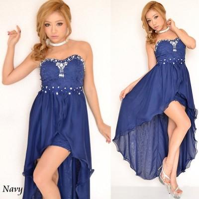 スワローテイル ベア ドレス