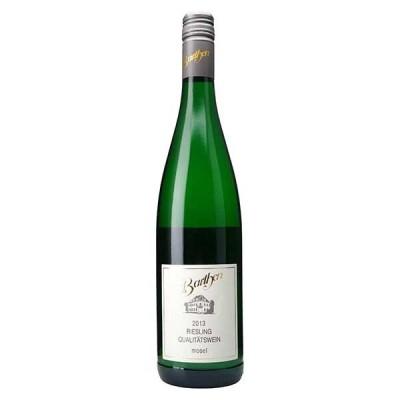 白ワイン トーマス バルテン バルテン リースリング 750ml ドイツ 白ワイン 甘口 稲葉 wine