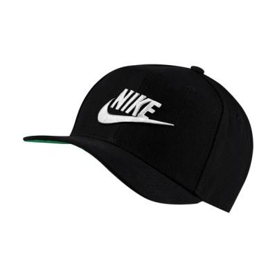 S-Rush / NIKE/ナイキ フューチュラ プロ キャップ MEN 帽子 > キャップ