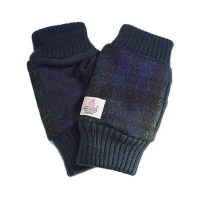 harris tweed 手袋 バッグ ペンケース diary xs max レディース トートバッグ ストール 財布 グローブ ハリスツイード