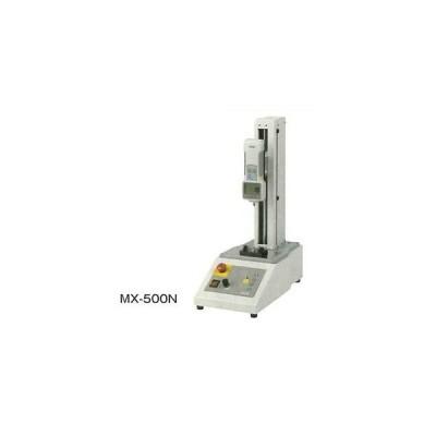 イマダ 計測スタンド縦型電動 MX-500N