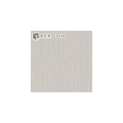 壁紙 のりつき 切売  ペット対応 1m 単位切売 シンコール 壁紙 のり付き BA-5486 表面強化 もとの壁紙に重ね貼り OK! 下敷きテープ付き(REROOM)