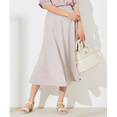 S size ONWARD(小さいサイズ) / 【洗える】フェミニンマチフレア スカート WOMEN スカート > スカート