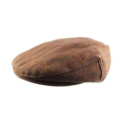 Revive Online HAT メンズ US サイズ: XL カラー: ブラウン【並行輸入品】