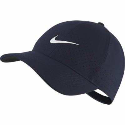 ナイキ スポーツアクセサリー 帽子 ナイキ エアロビル レガシー91 キャップ AV6953-451 MISC オブシディアン