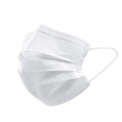 マスク50枚 激安マスク 不織布マスク 三層フィルター 大人用 使い捨て 感染防止 飛沫カット 不織布マスク  マスク マスク 50枚 マスク50枚 MASUKU