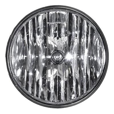 ドライバー Fog Light ランプ リプレイスメント for GMC Pickup Truck 25866495(海外取寄せ品)[汎用品]