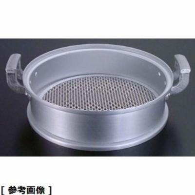 TKG (Total Kitchen Goods) 【送料無料】ATY25030 アルミ中華セイロ身(円付鍋用)(30?p)