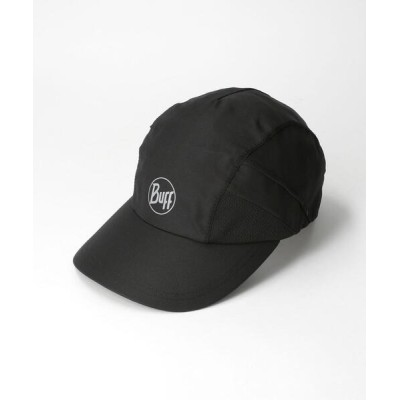 BEAUTY&YOUTH UNITED ARROWS / <Buff(バフ)> Pro Run Cap/キャップ MEN 帽子 > キャップ