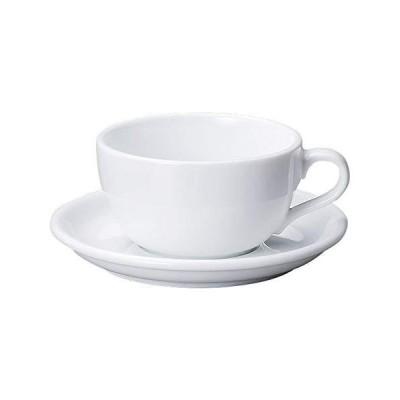 カフェ ラテボールソーサー KT-970459