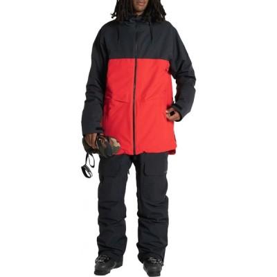 アルマダ Armada メンズ ジャケット アウター carson insulated jacket Solar