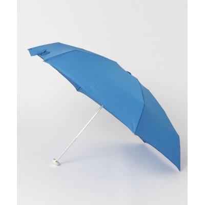 UNBILLION / カシュネ cachenez / ユースフルプレーンカラー折りたたみ傘 WOMEN ファッション雑貨 > 折りたたみ傘