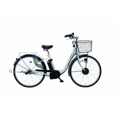 ★SUISUI Breeze 26インチ電動アシスト自転車 軽快車 内装3段変速 1台 送料無料 デザイン性の高いスタンダードモデル 通勤や通学にも