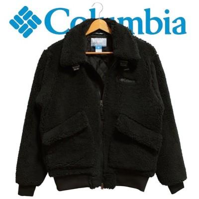 Columbia コロンビア メンズ Clarke Dome Jacket