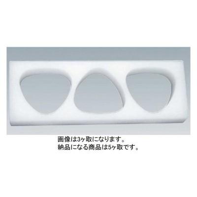 521-16 住友PCジャンボ関東 おにぎり型 5ケ取 339007420