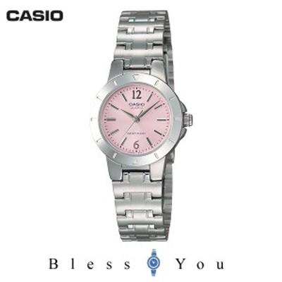 CASIO カシオ CASIO 腕時計 LTP-1177A-4A1JF レディースウォッチ 新品お取寄せ品