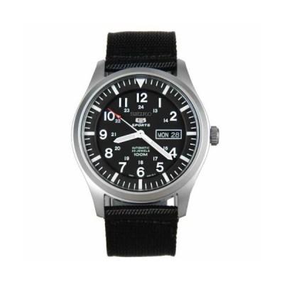 腕時計 セイコー SNZG15K Seiko 5 SPORTS Automatic Gents Watch SNZG15 SNZG15K1