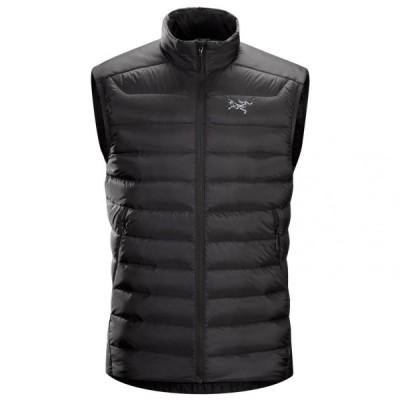 アークテリクス Cerium LT Vest ( Black )