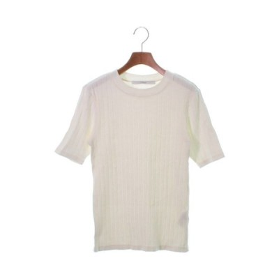 FRAMeWORK フレームワーク Tシャツ・カットソー レディース