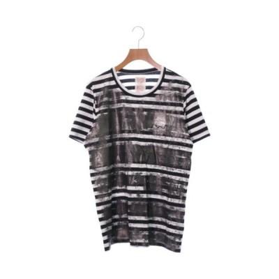 Gipsy ジプシー Tシャツ・カットソー レディース