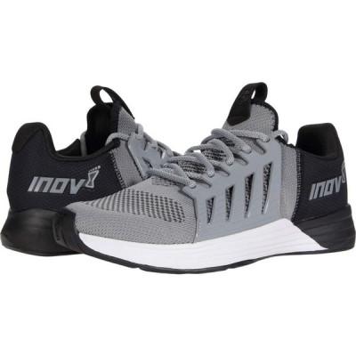 イノヴェイト inov-8 レディース スニーカー シューズ・靴 F-Lite(TM) G 300 Grey/White/Black