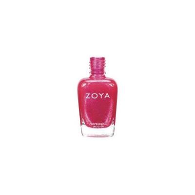 ZOYA (ゾーヤ) ネイルカラー ZP512 15ml Gilda