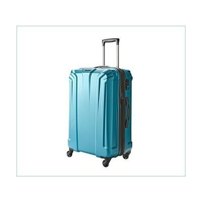 """Samsonite OPTO 25"""" Spinner Luggage (Blue)並行輸入品"""