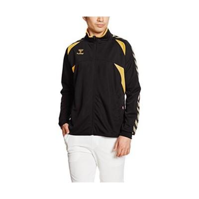 [ヒュンメル] ジャケット ウォームアップジャケット メンズ HAT2066