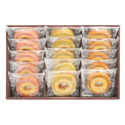 内祝い 食品|セレブコレクション カラフルバームクーヘン No.25 ※消費税・8% 据置き商品|お祝いのお返し
