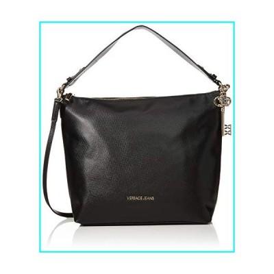 Versace ショルダーバッグ E1VTBBN371104 US サイズ: NOSIZE カラー: ブラック