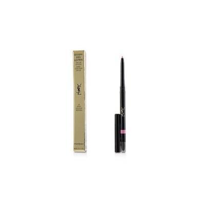 イブサンローラン リップライナー Dessin Des Levres The Lip Styler - # 25 Rosy Colour Reviver  0.35g