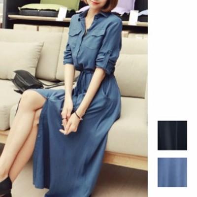 韓国 ファッション レディース ワンピース パーティードレス ロング マキシ 夏 春 秋 パーティー ブライダル naloI322 結婚式 お呼ばれド
