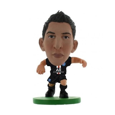 Paris Saint Germain FC SoccerStarz Di Maria / パリ・サンジェルマンFC SoccerStarzディ・マリ