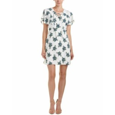 kensie ケンジー ファッション ドレス Kensie Bouquet Sundress M