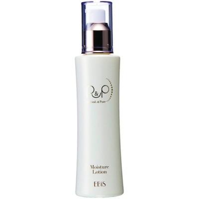 エビス化粧品(EBiS) モイスチャーローション125ml 化粧水 保湿化粧水 男女兼用 日本製