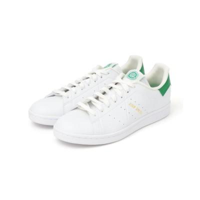 【シップス】 adidas:STAN SMITH 21SS スニーカー メンズ ホワイト 28 SHIPS